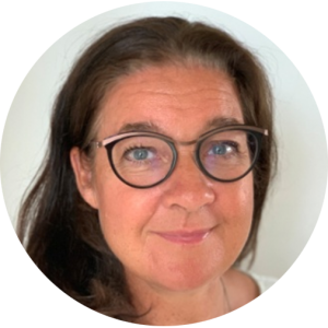 Mette Trier Andersen