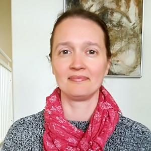 Bente Bjørnkjær